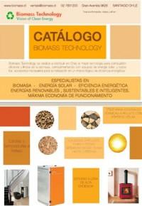 COMPLETO CATALOGO NUEVOS PRODUCTOS 2015