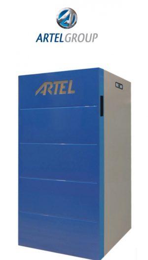 artel15kw