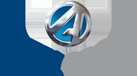 logo_artel_big