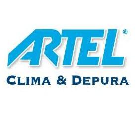 productos_ARTELMARCA