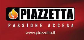 productos_logopieazzetta