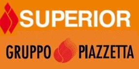 productos_marcasupeiropiazzetta2