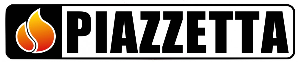 piazzetta logo 2015 jpg