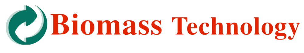 logo3d1biomassok