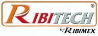 Ribitech-1 jpg