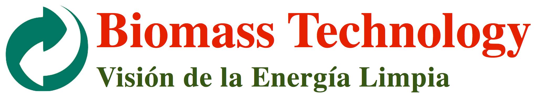 logo biomass alta negrita jpg