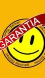 productos_garantia