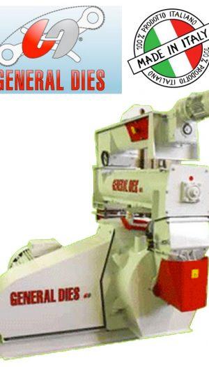 productos_generaldie36verc3jpg
