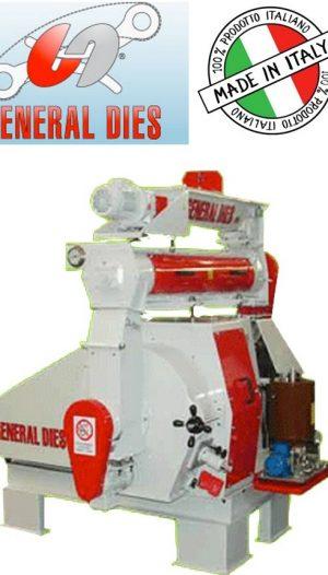 productos_generaldiechi33verc1jpg