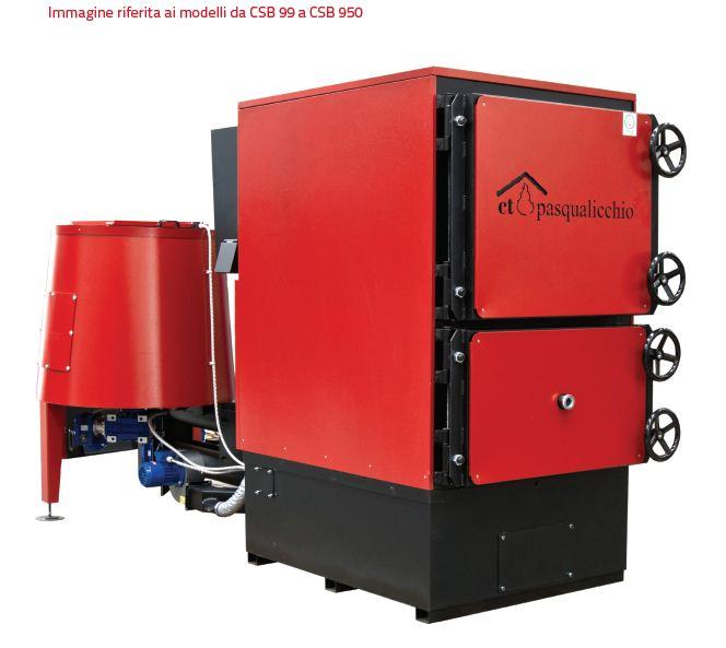 085 caldera pellets le a chips 30kw a kw biomass - Caldera de pellets y lena ...