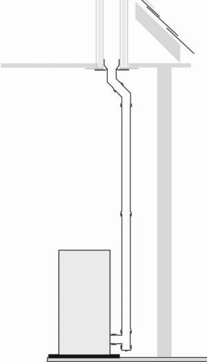 adaptar a chimenea existente verc2