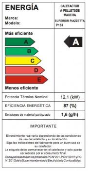 etiqueta eficiencia 163