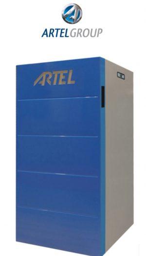 artel20 24 kw