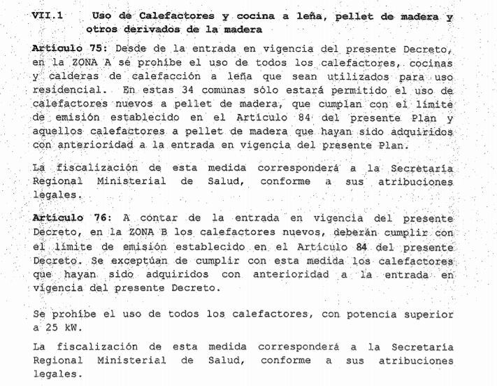 decreto pagina 2 - 2018